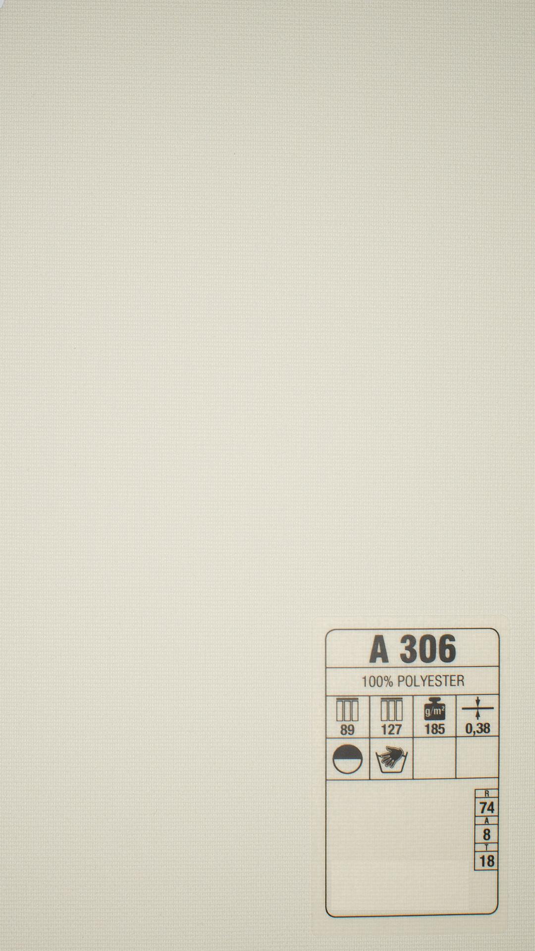 A 306