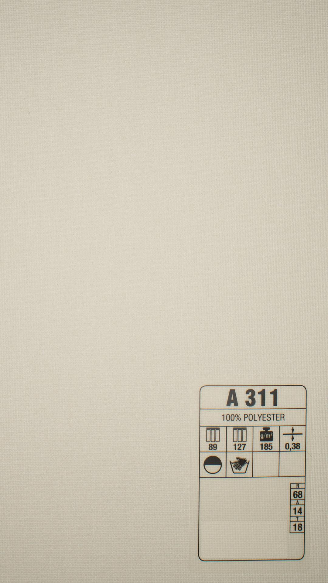 A 311