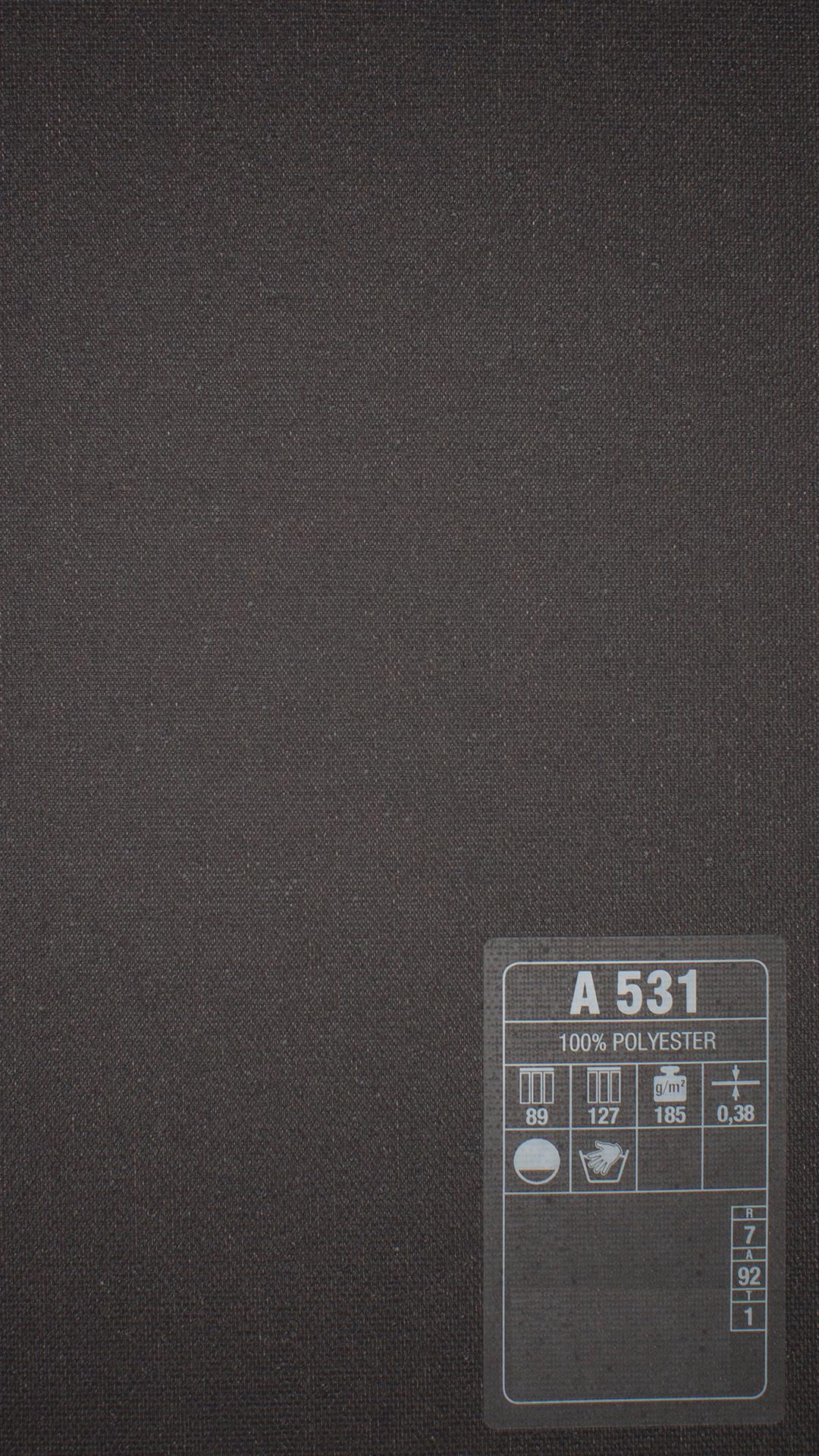 A 531