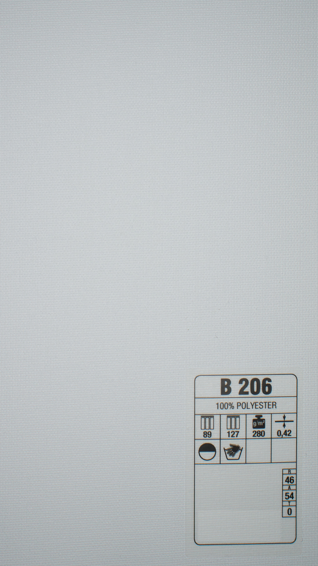 B 206