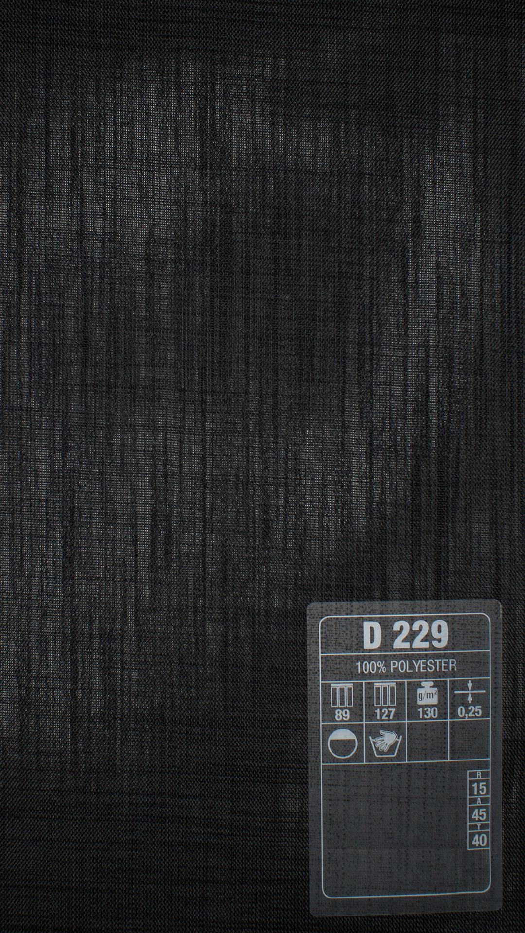 D 229