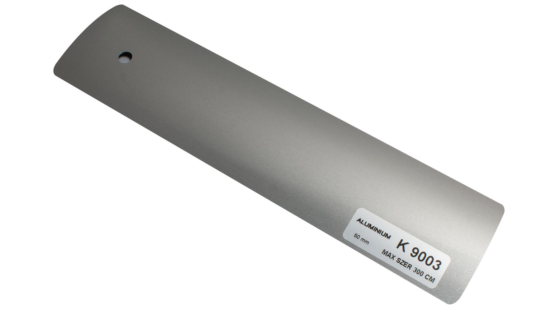 K9003