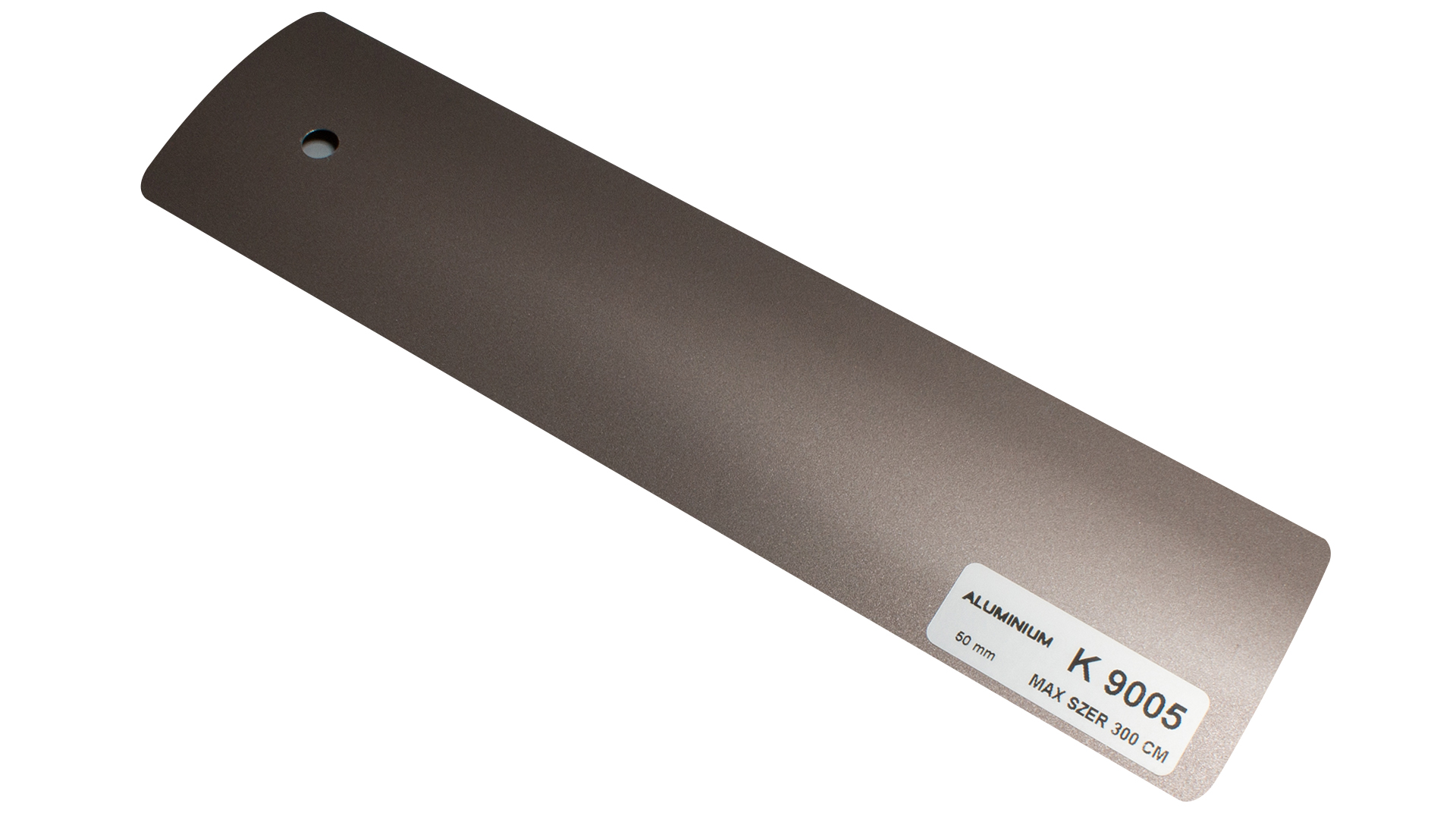 K9005