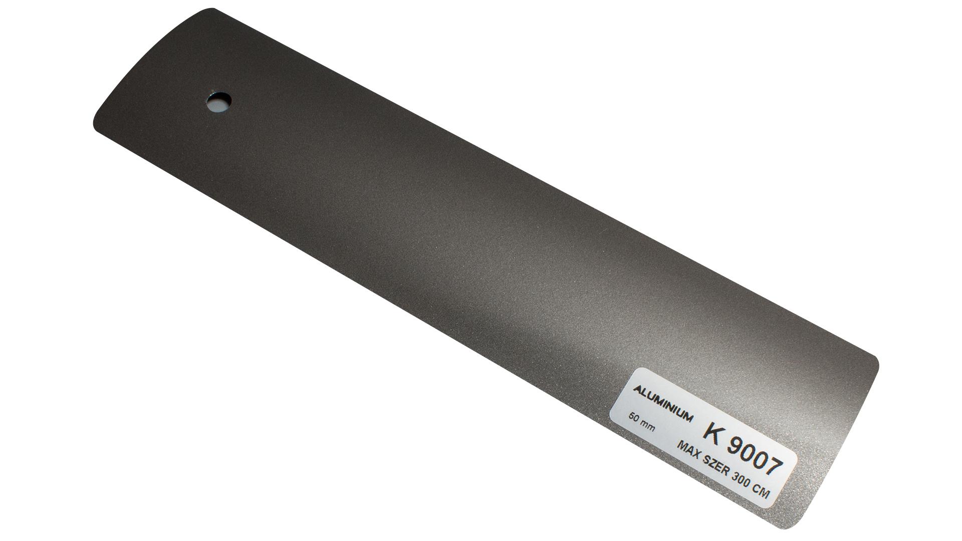 K9007