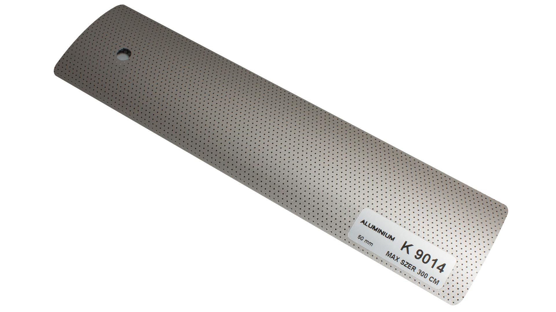 K9014