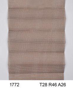 Kolekcja 26 nr 1772
