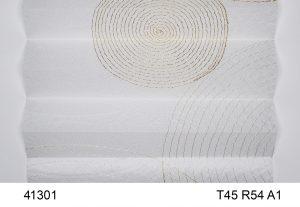 Kolekcja 18 nr 41301