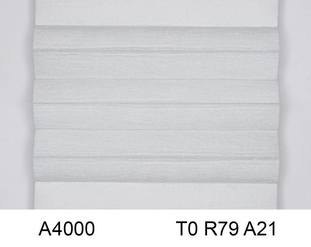 Kolekcja 77 nr A4000