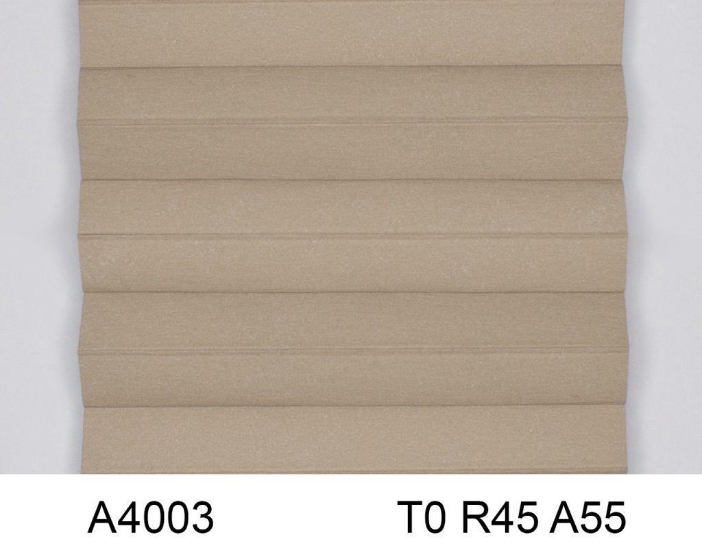Kolekcja 77 nr A4003