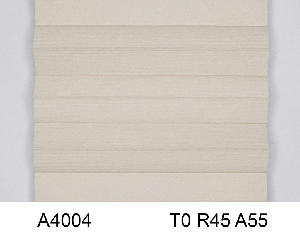 Kolekcja 77 nr A4004