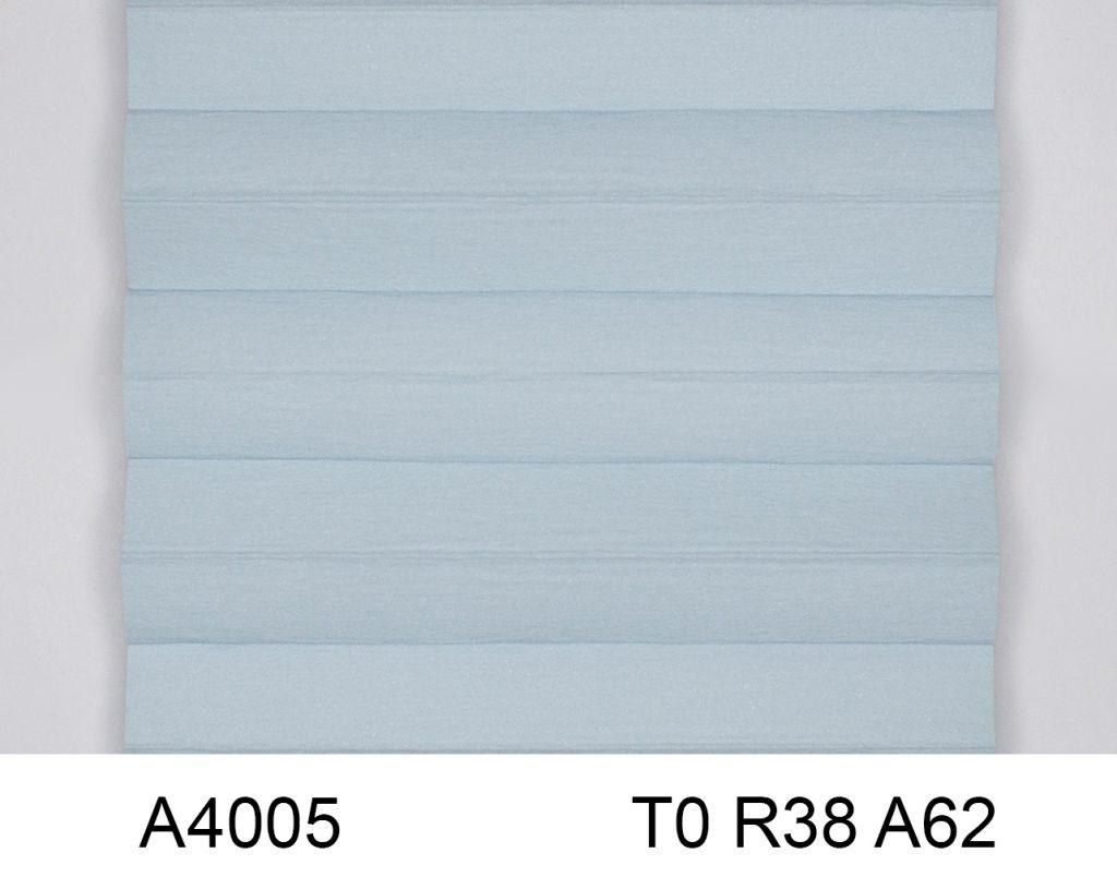 Kolekcja 77 nr A4005