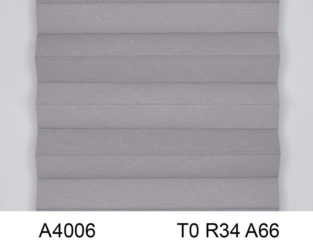 Kolekcja 77 nr A4006