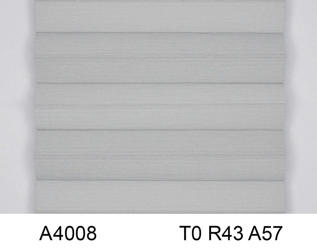 Kolekcja 77 nr A4008