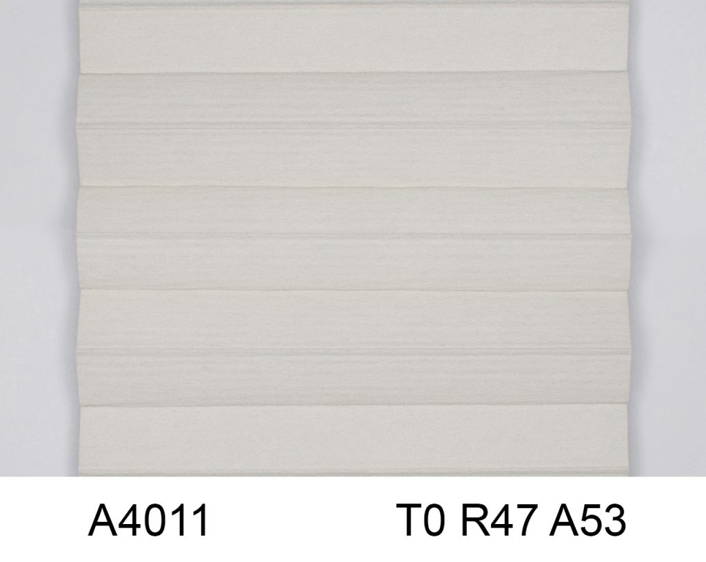Kolekcja 77 nr A4011