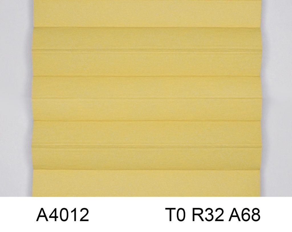 Kolekcja 77 nr A4012