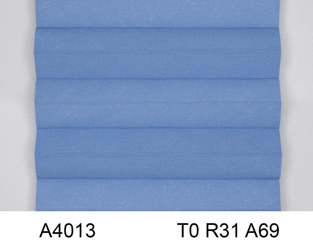 Kolekcja 77 nr A4013