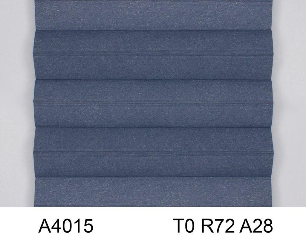 Kolekcja 77 nr A4015