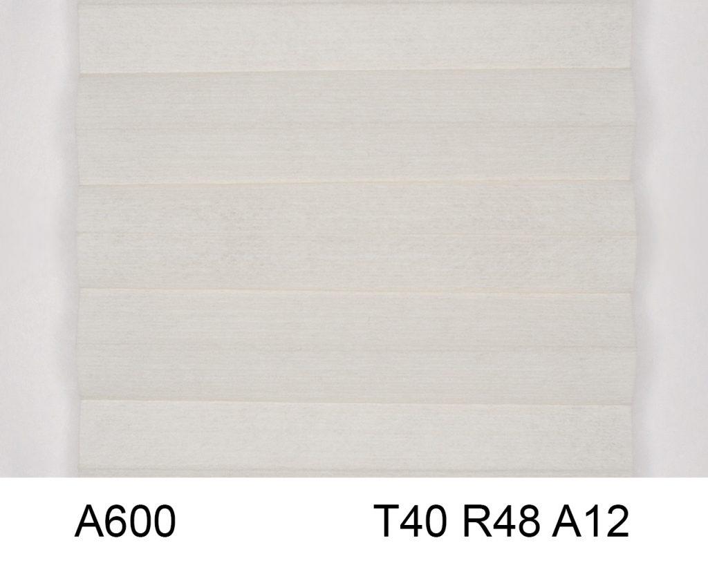 Kolekcja 73 nr A600