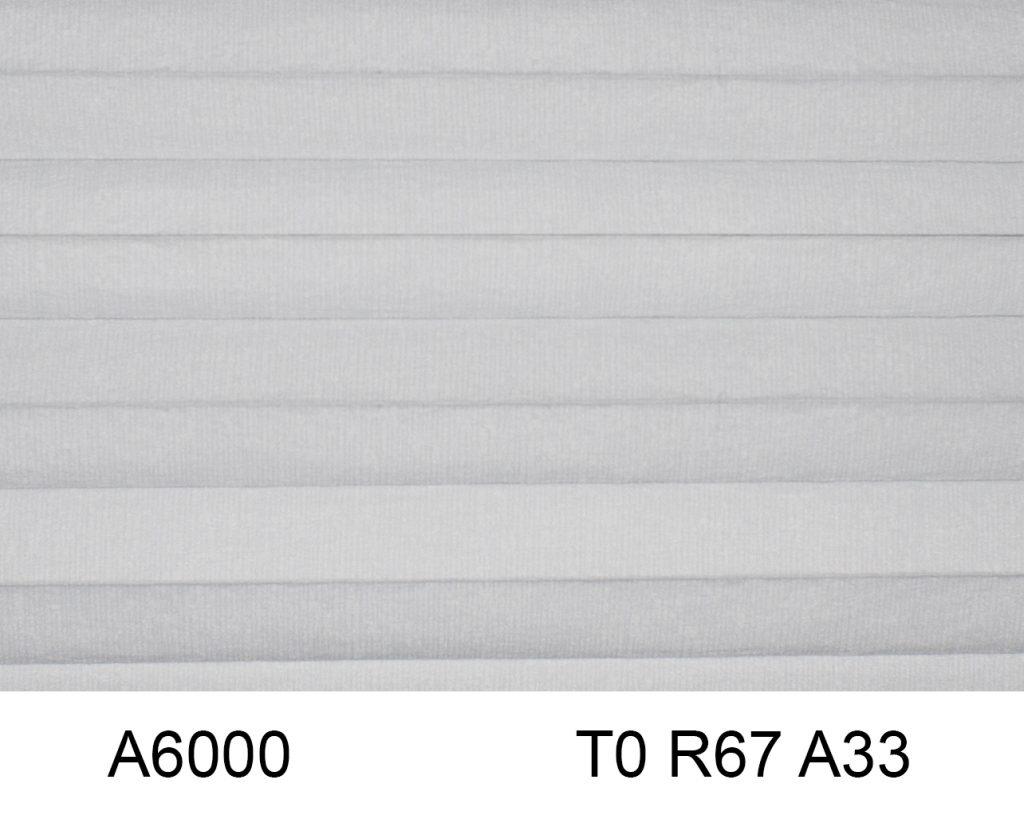 Kolekcja 83 nr A6000