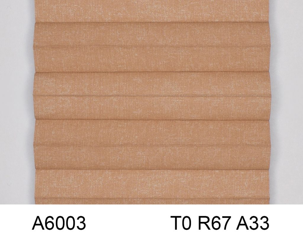 Kolekcja 83 nr A6003