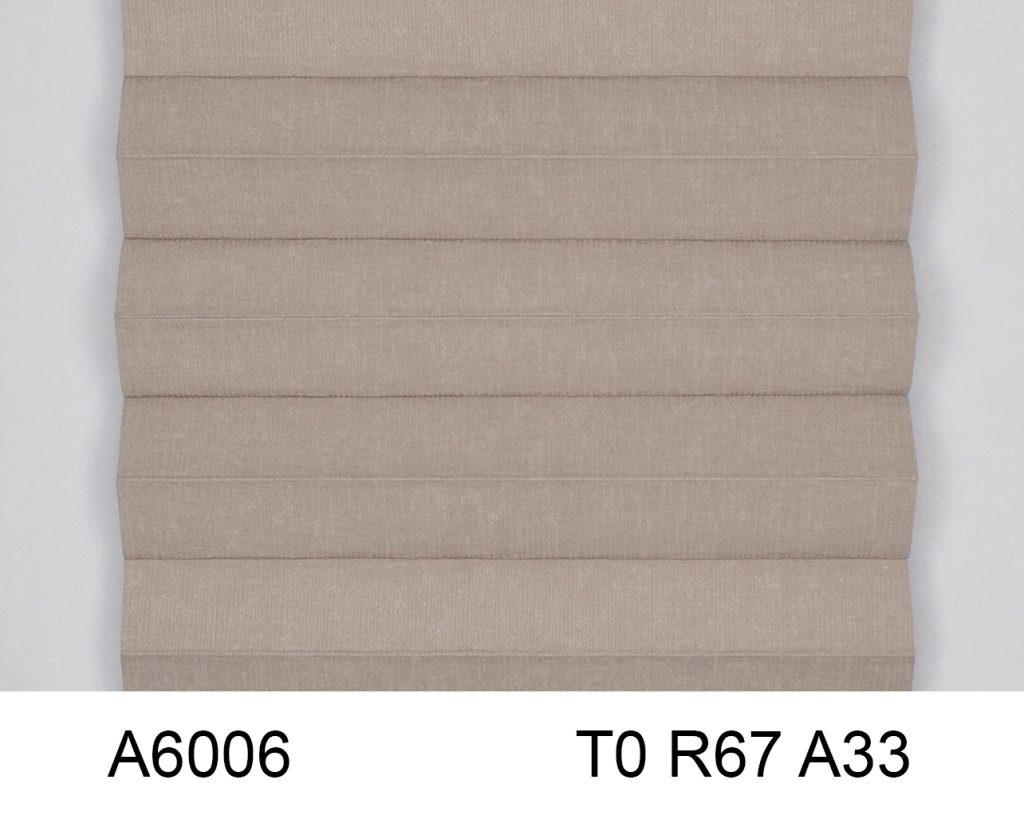 Kolekcja 83 nr A6006