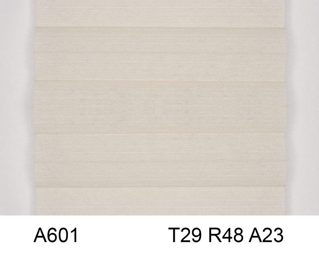 Kolekcja 73 nr A601