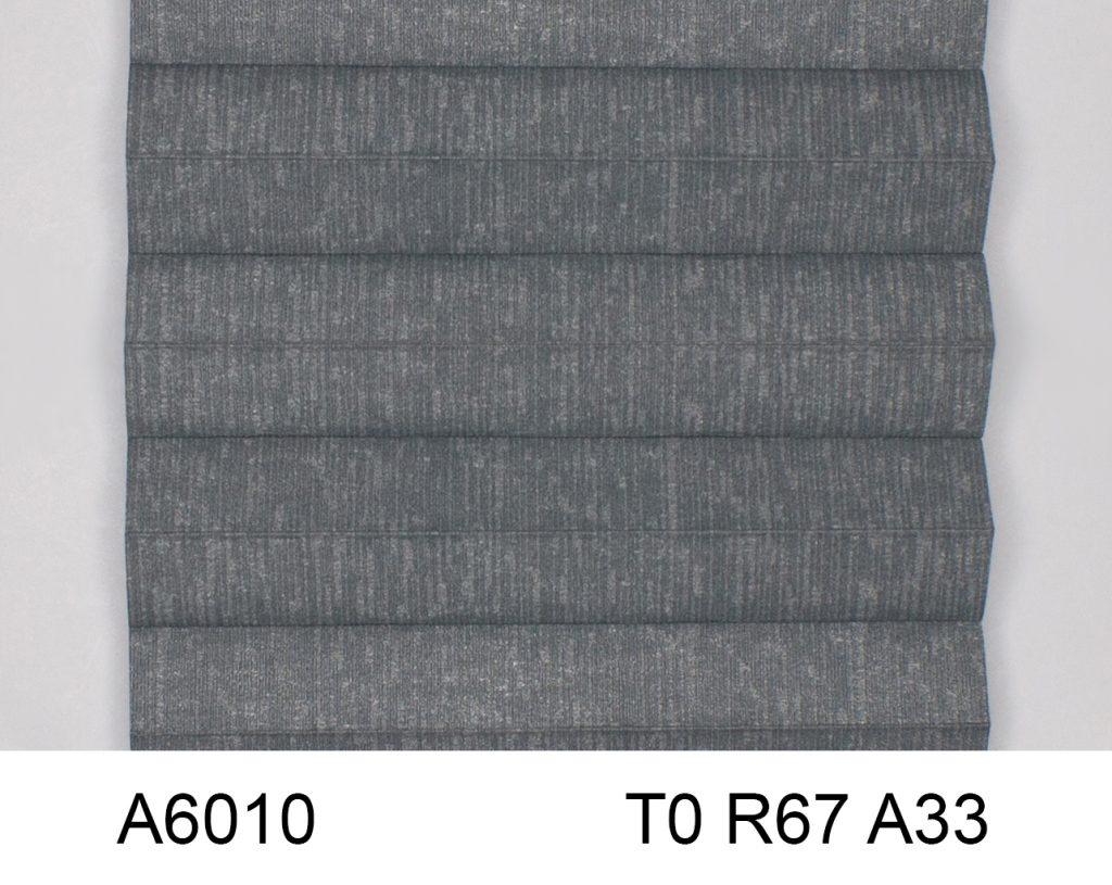 Kolekcja 83 nr A6010