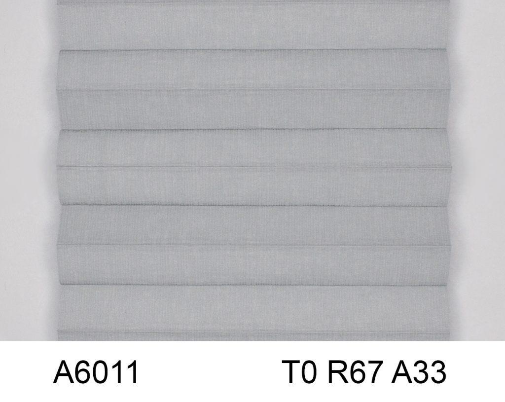 Kolekcja 83 nr A6011