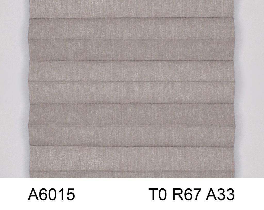 Kolekcja 83 nr A6015