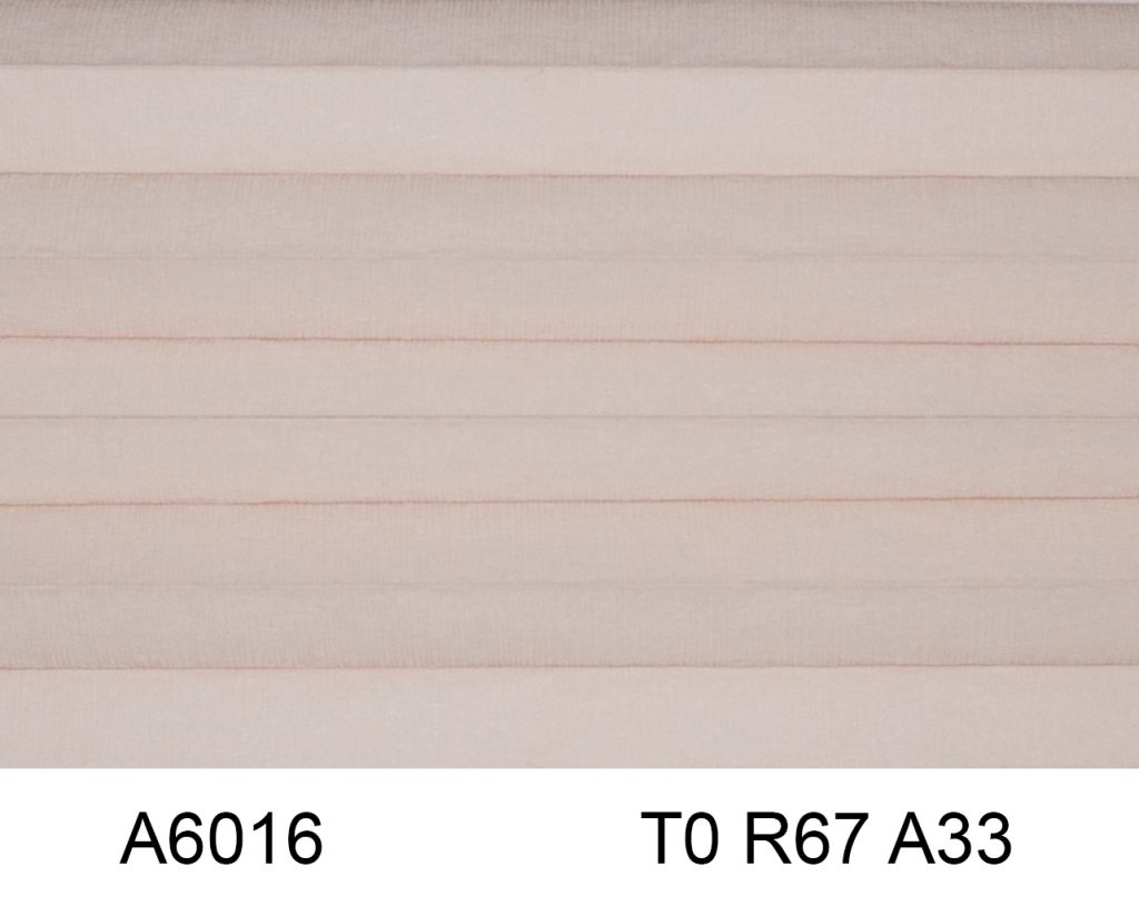 Kolekcja 83 nr A6016