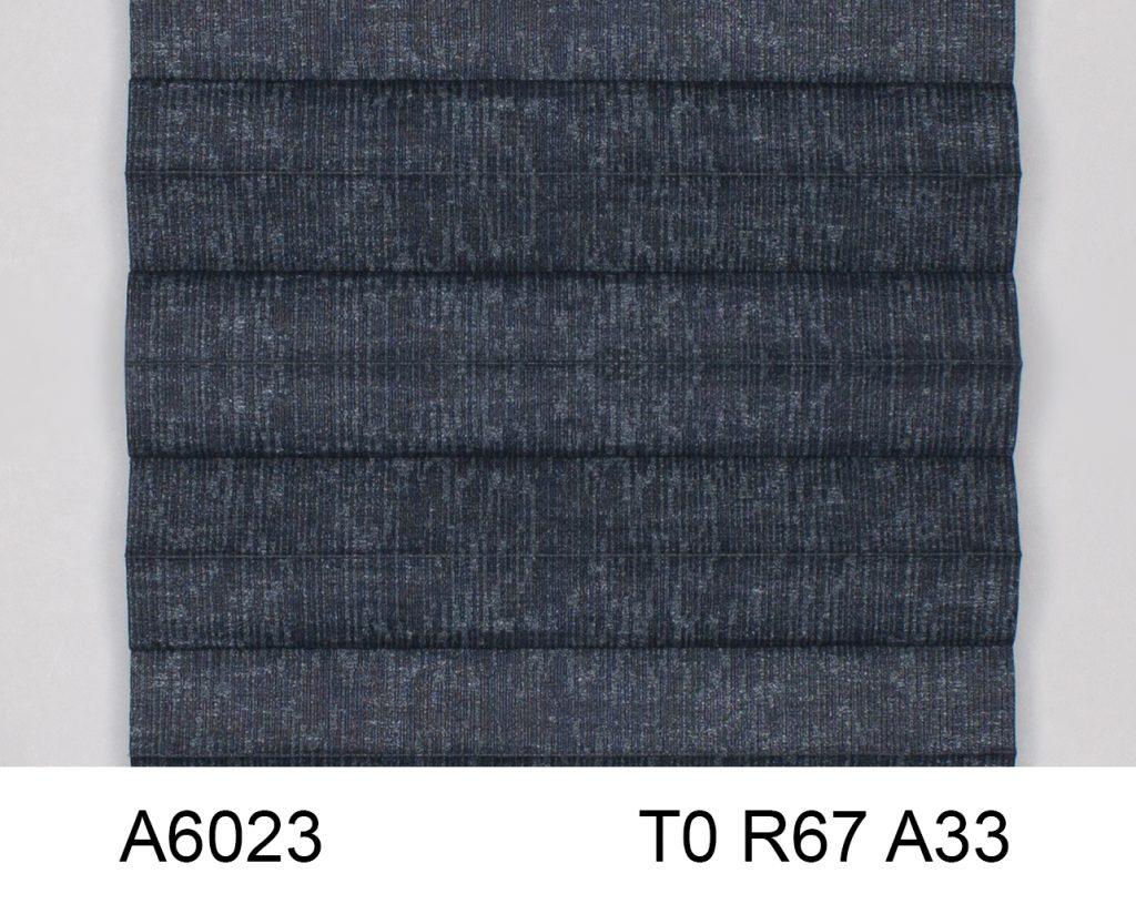 Kolekcja 83 nr A6023