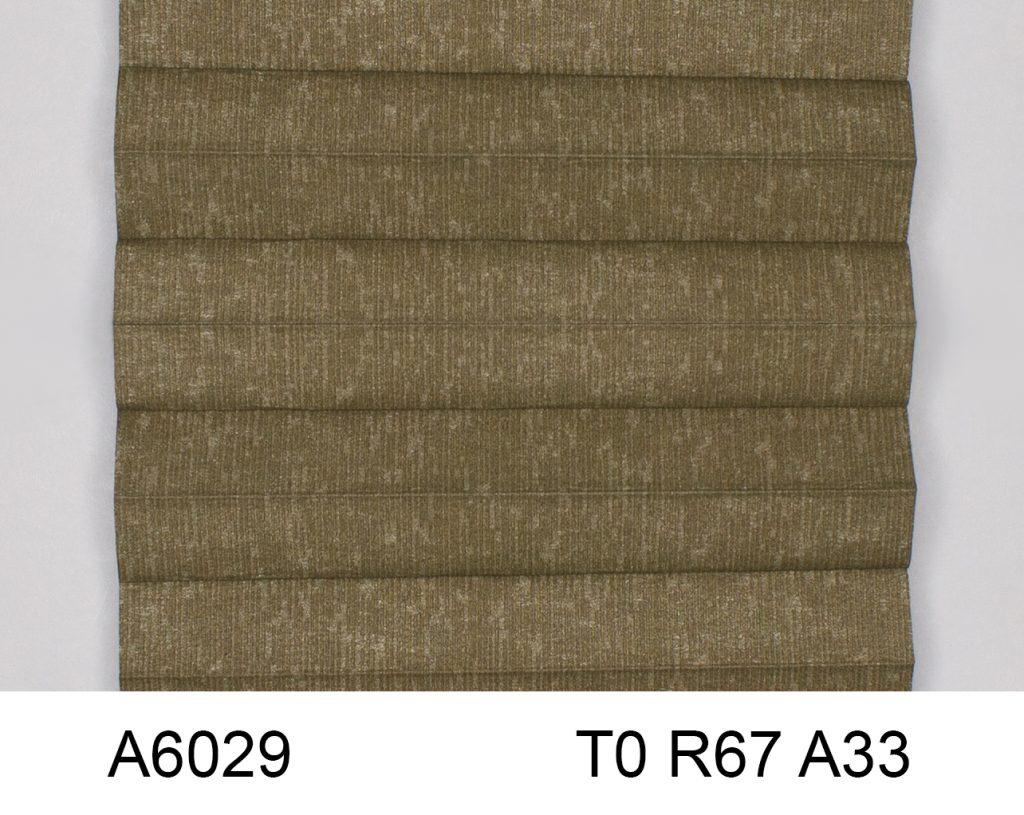 Kolekcja 83 nr A6029