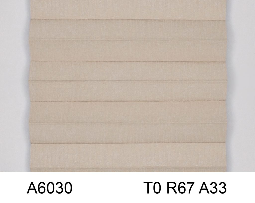 Kolekcja 83 nr A6030