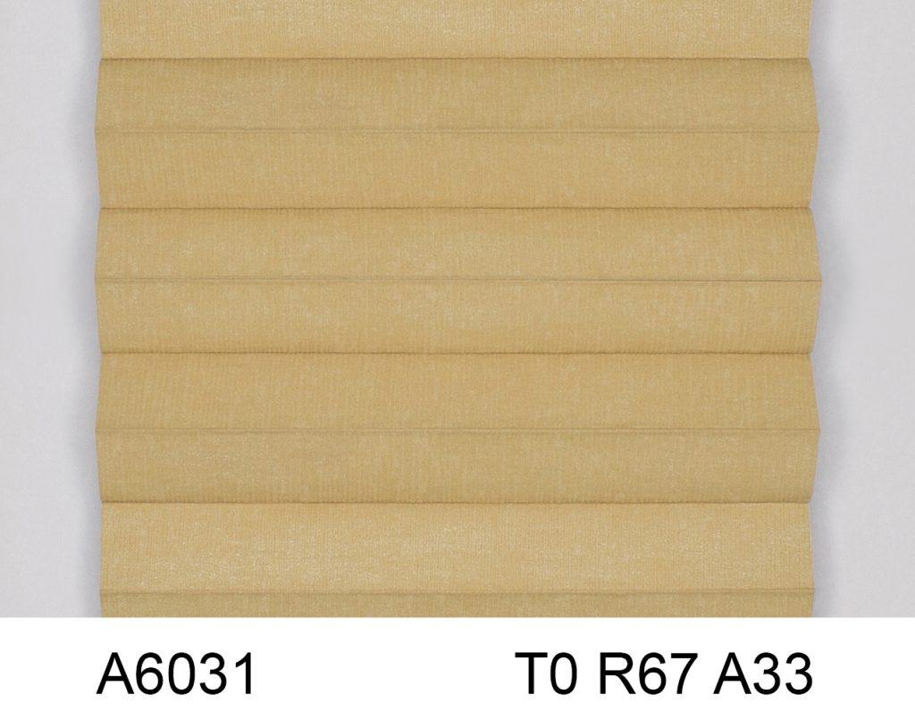 Kolekcja 83 nr A6031