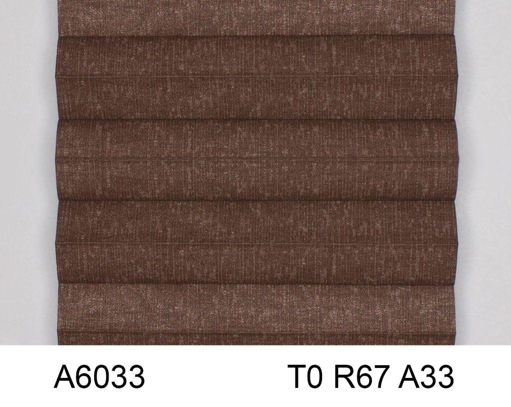 Kolekcja 83 nr A6033
