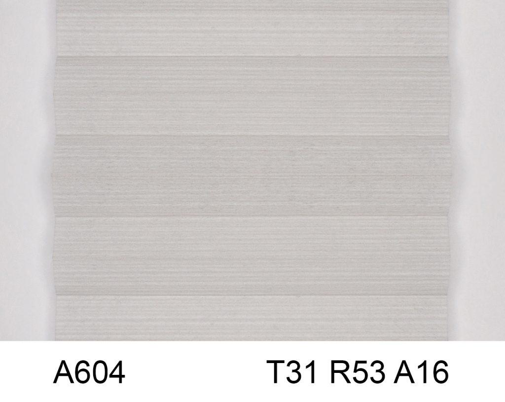 Kolekcja 73 nr A604