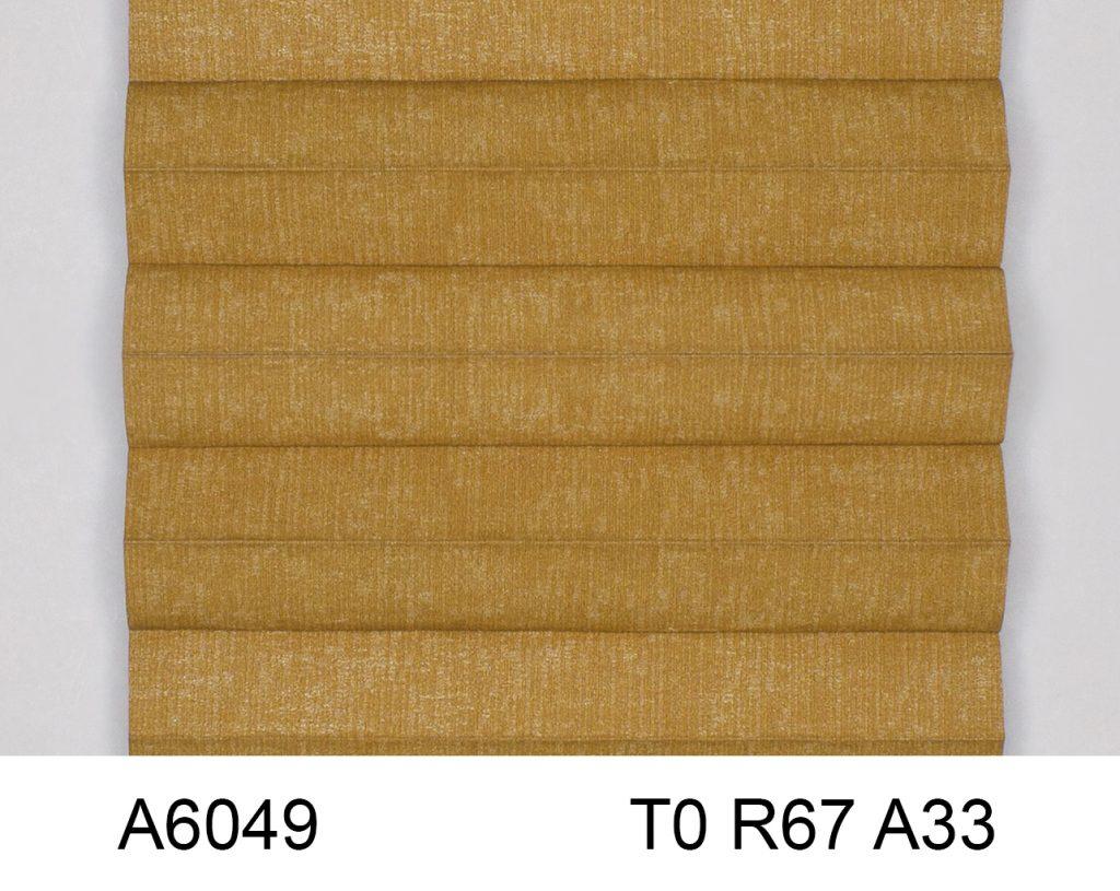 Kolekcja 83 nr A6049