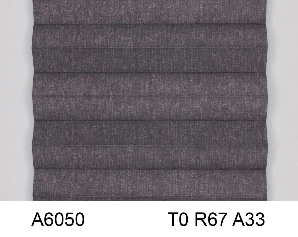 Kolekcja 83 nr A6050