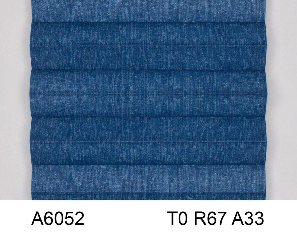 Kolekcja 83 nr A6052