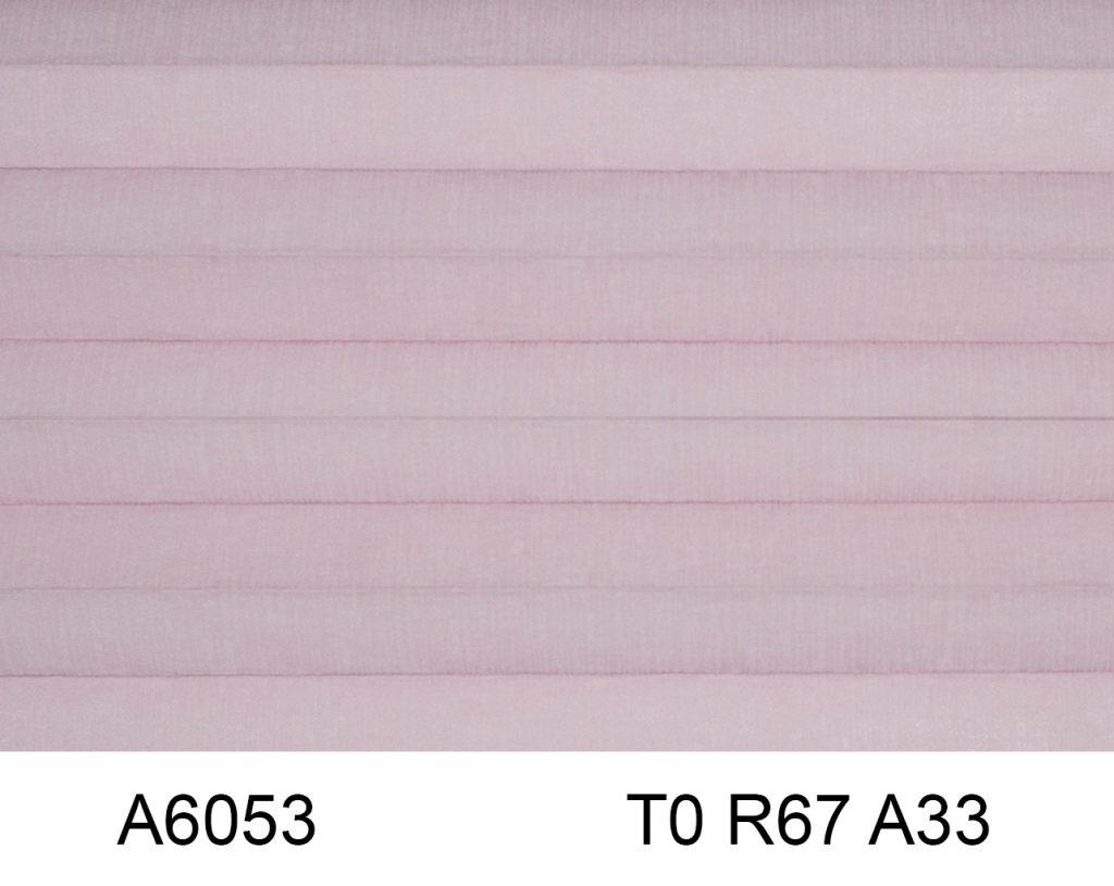 Kolekcja 83 nr A6053