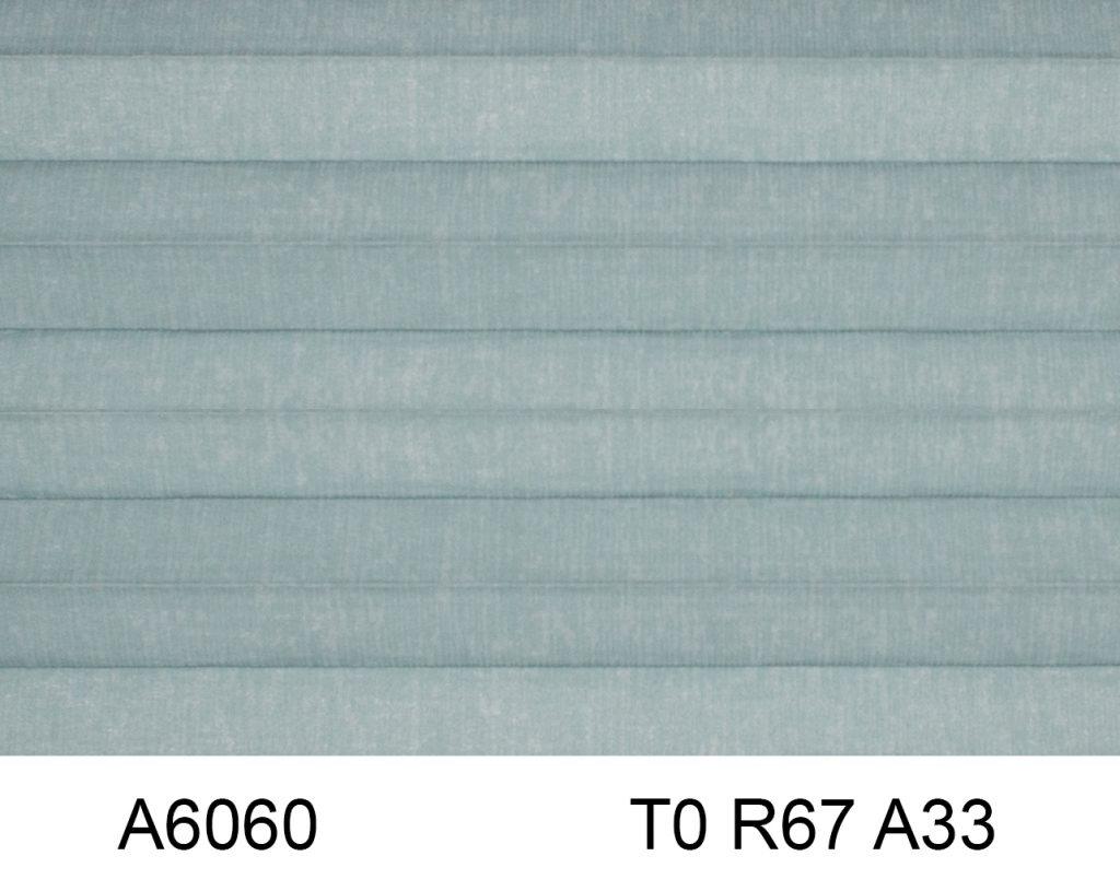 Kolekcja 83 nr A6060