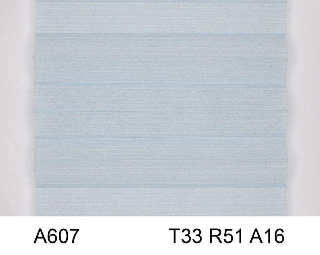 Kolekcja 73 nr A607