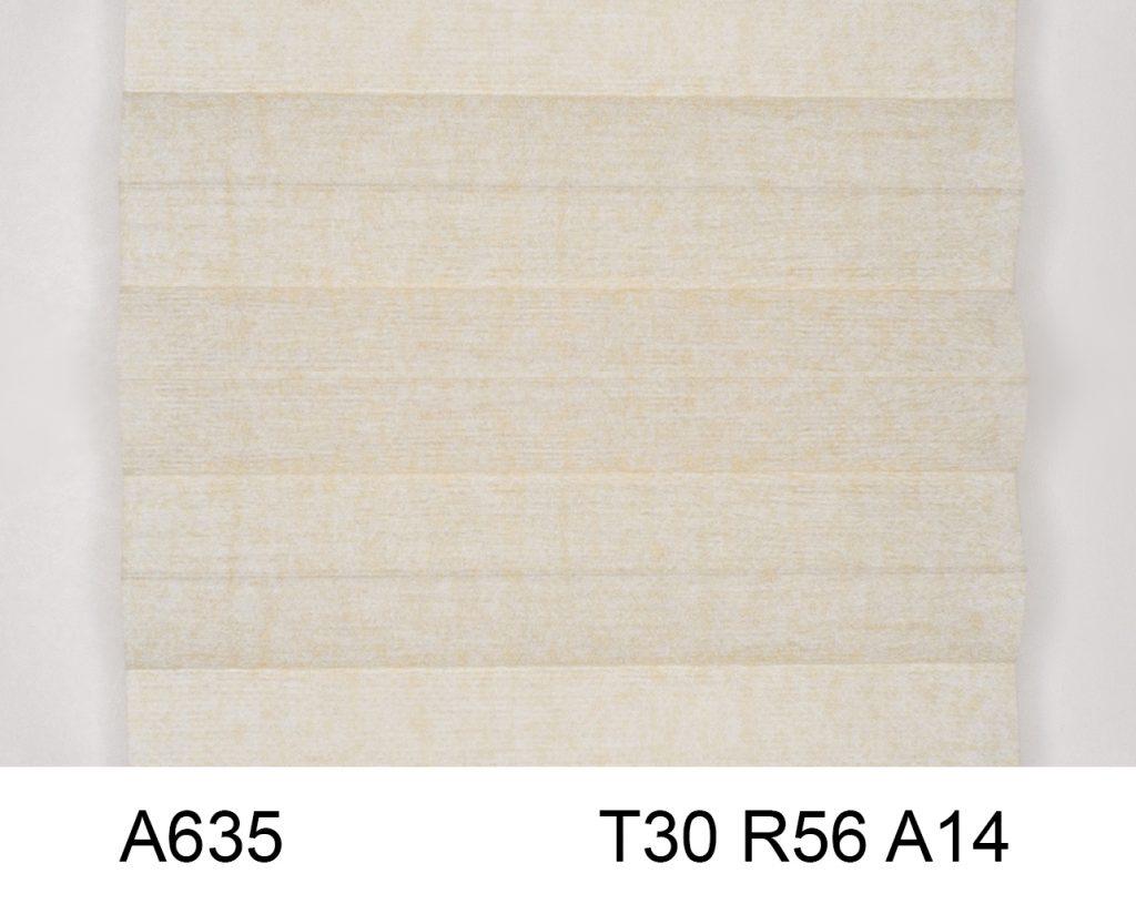 Kolekcja 69 nr A635