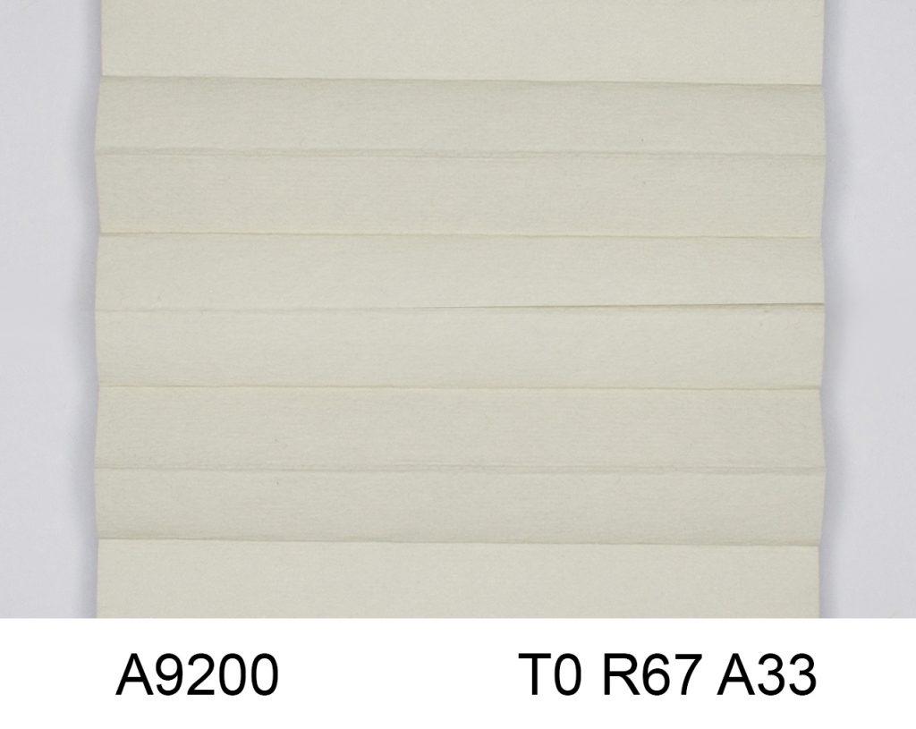 Kolekcja 75 nr A9200