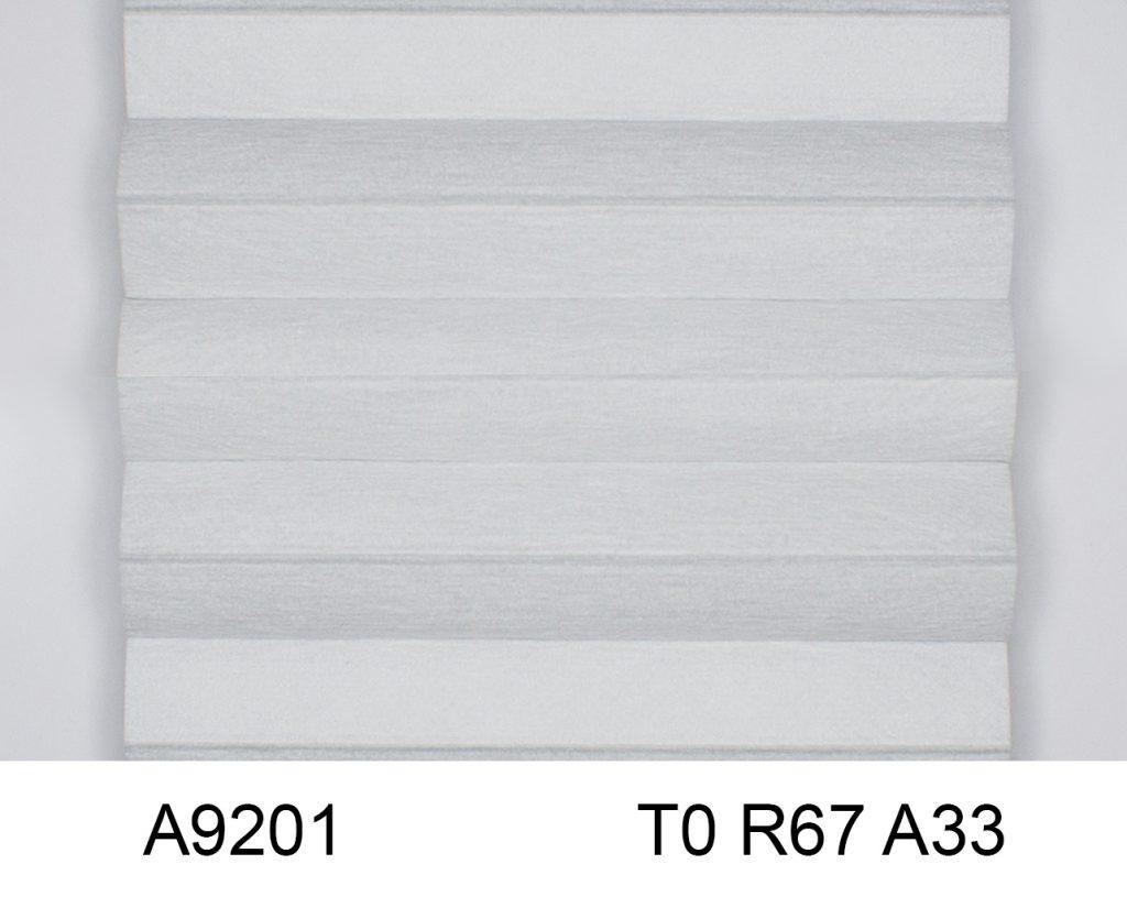Kolekcja 75 nr A9201
