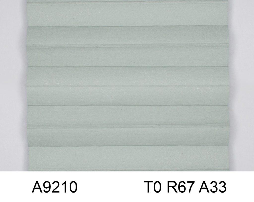 Kolekcja 75 nr A9210