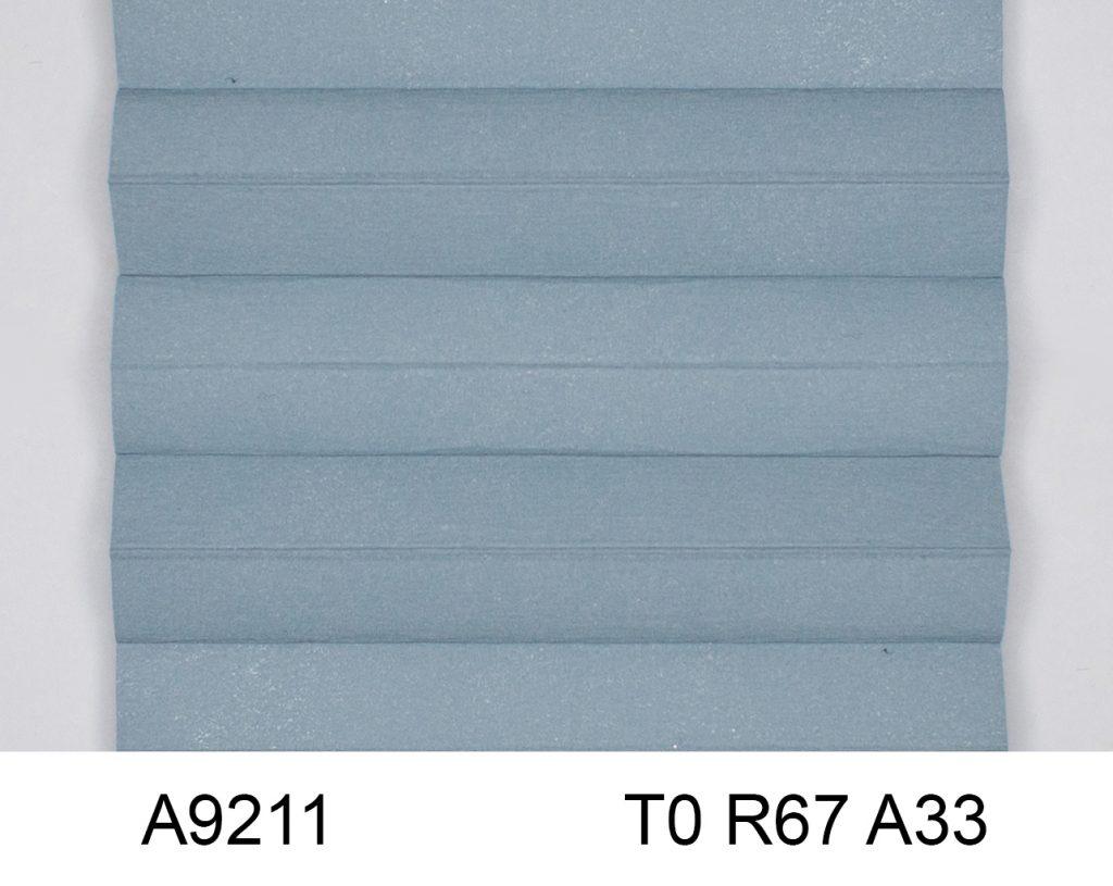 Kolekcja 75 nr A9211