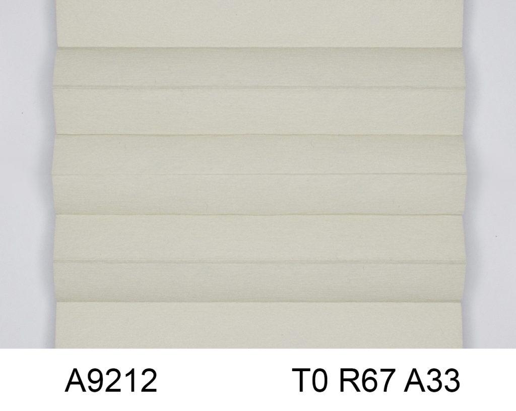 Kolekcja 75 nr A9212