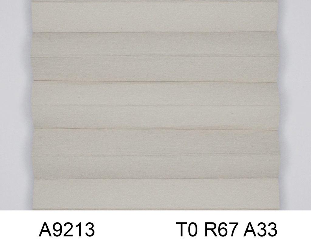 Kolekcja 75 nr A9213