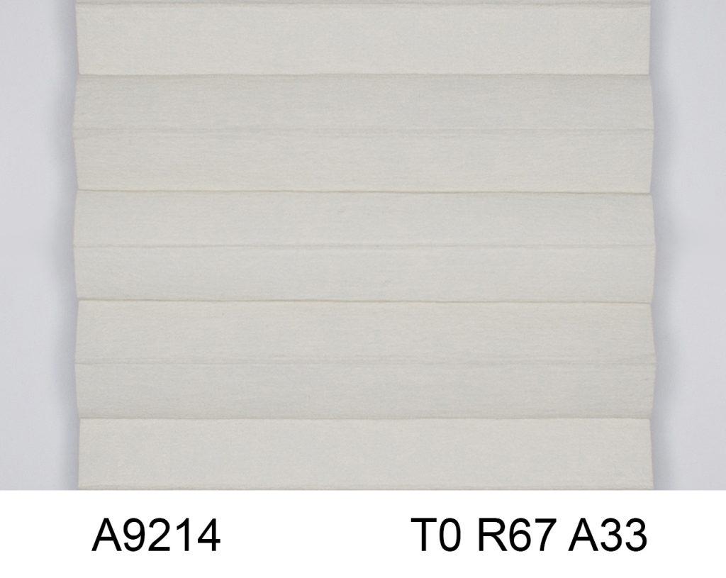 Kolekcja 75 nr A9214